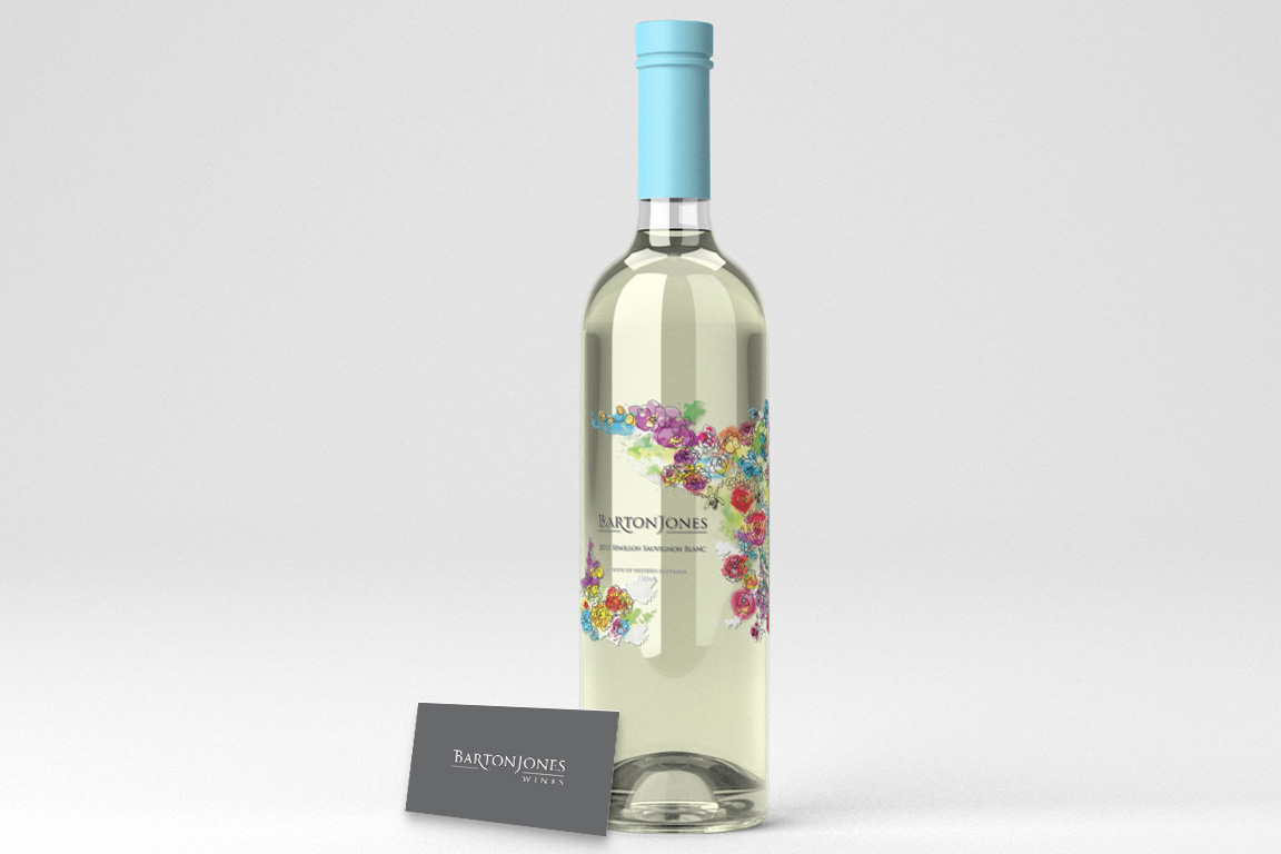 barton-jones-wines