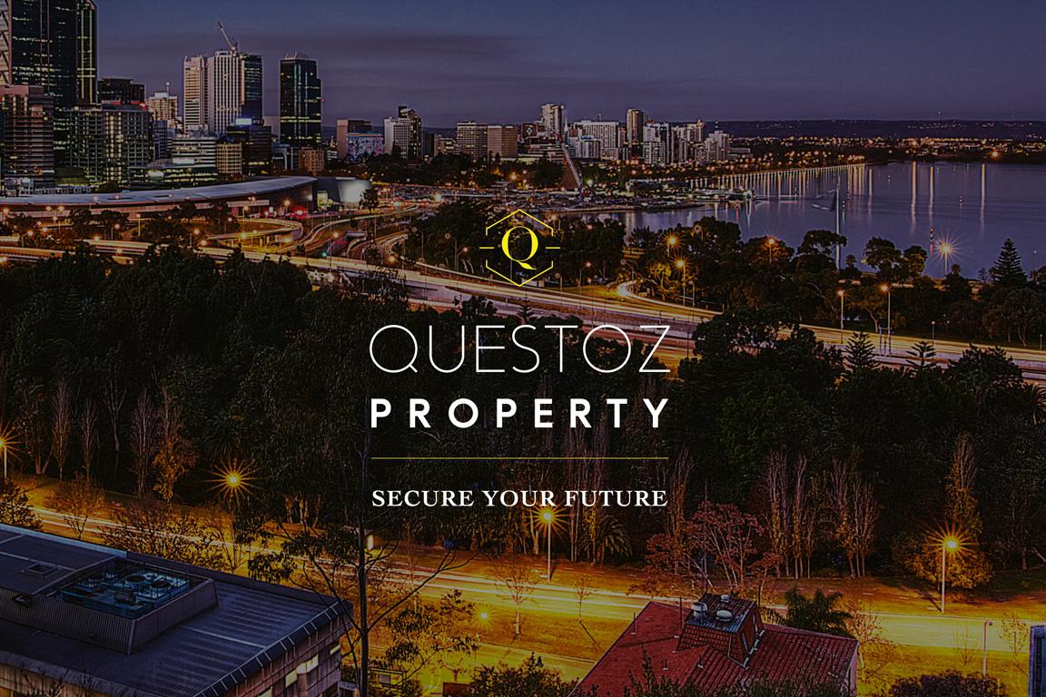 questoz-property
