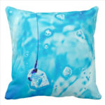bluebottle-1-cushion