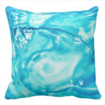 bluebottle-2-cushion