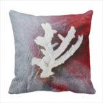 coral-1-cushion