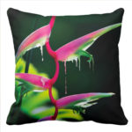 heliconia-1-cushion